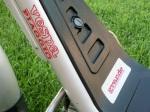 Vespa Grande 006-011500