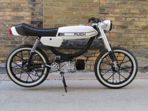 White Puch0061