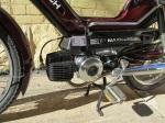 1978 Puch Maxi331
