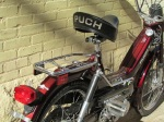 1978 Puch Maxi333