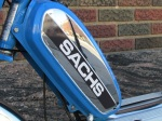 1979 Sachs Balboa329