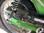 1980 Green Maxi Sport003