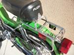 1980 Green Maxi Sport006