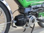 1980 Green Maxi Sport009
