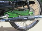 1980 Green Maxi Sport010