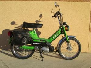 1980 Green Maxi Sport013