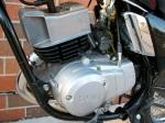 1983 Yamaha RX50000