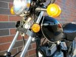 1983 Yamaha RX50001