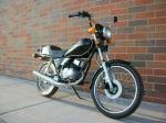 1983 Yamaha RX50002