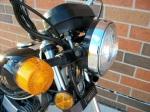 1983 Yamaha RX50003