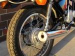 1983 Yamaha RX50009