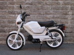 1993 Tomos001