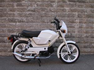 1993 Tomos002