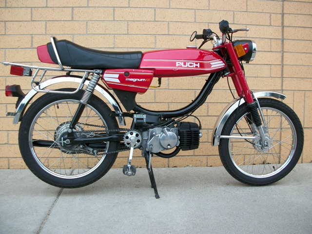 puch magnum xk100_0329?resize=640%2C480 puch magnum wiring diagram wiring diagram  at nearapp.co
