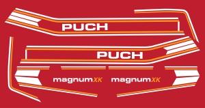 puch magnum xk