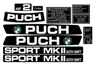 puch sport mk2