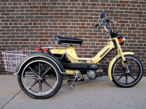 1977 Yellow TriRad_b