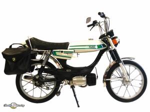 1979 Magnum MKII-2