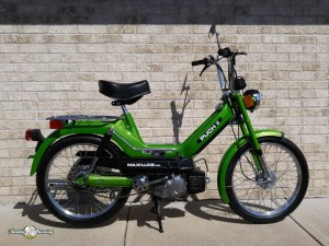 1978 Green MaxiLuxe-20