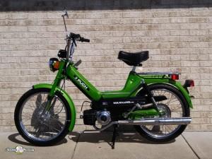 1978 Green MaxiLuxe-21