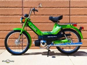 1978 Maxluxe Green-3