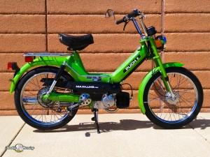 1978 Maxluxe Green-4
