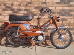 1980 Copper Moby-2