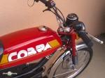 1984 Puch Cobra-21