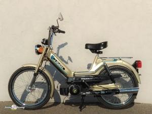1979 Gold Maxi II-3