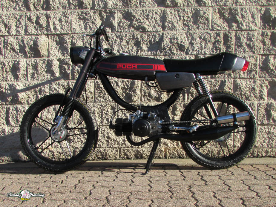 1978 gray custom puch magnum 16?resize=665%2C499 1978 puch maxi wiring diagram wiring diagram  at nearapp.co