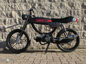 1978-gray-custom-puch-magnum-16