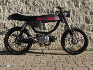 1978-gray-custom-puch-magnum-19