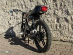 1978-gray-custom-puch-magnum-33