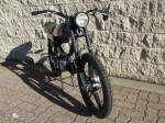 1978-gray-custom-puch-magnum-34