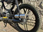 1978-gray-custom-puch-magnum-9