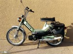 puch-maxi-sport-mkii-1