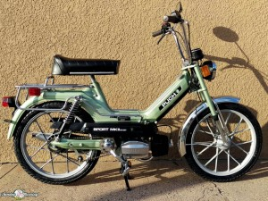 puch-maxi-sport-mkii-15
