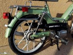 puch-maxi-sport-mkii-16