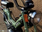 puch-maxi-sport-mkii-18