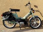 puch-maxi-sport-mkii-19