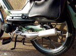 puch-maxi-sport-mkii-4