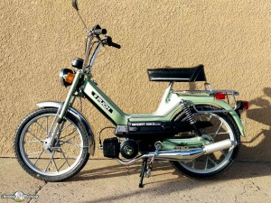 puch-maxi-sport-mkii-8