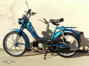 Blue Sachs-2